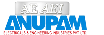 Anupam Electricals And Engineering Industries Pvt. Ltd.