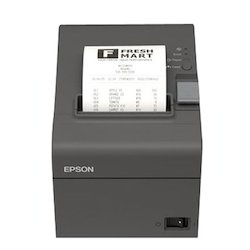 Epson TM-T82II POS Printer