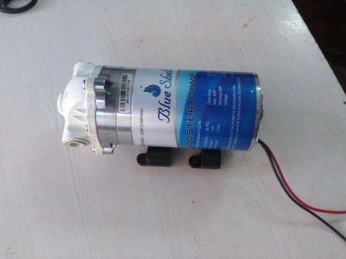Yash Water Technologies