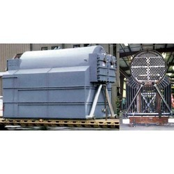 Package Boiler Manufacturers Suppliers Amp Wholesalers
