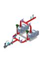 Gas Boosting System