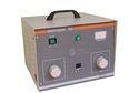 Shortwave Diathermy 300 Watts