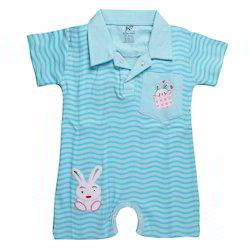 Design no:-1058 Baby Clothes