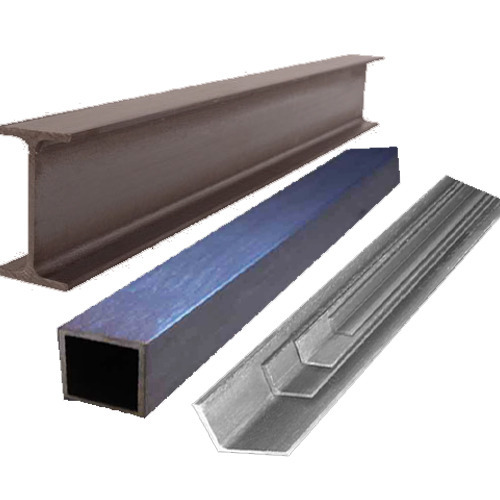 metal beam industrial steel beam manufacturer from raipur
