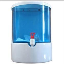 cc2a324ea Aquaguard RO UV Water Purifier at Rs 18000 piece ...