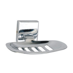 Sleek Soap Dish