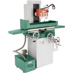 grinding machines in mumbai, maharashtra   suppliers