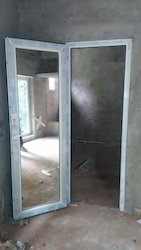 Double Glazing Doors