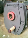Industrial Shaft Mounted Gearbox