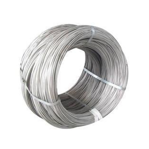Stainless Steel Wires - Spring Stainless Steel Wire Wholesaler from ...