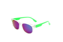 Kids Sunglass