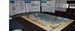 Housing Model Maker Service