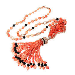 Our Product Range Gemstone Jewelry 100 Export Oriented