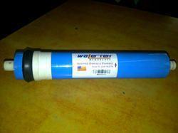 RO Watertek Membrane 75