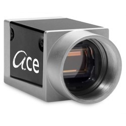 acA2000-50gm Camera