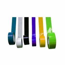 Multi Color Tapes