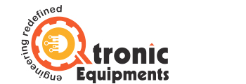 Qtronic Equipments India Private Limited