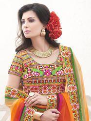Designer Wedding Sarees,