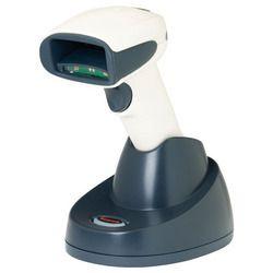 Honeywell 4800i Area Imager Scanner