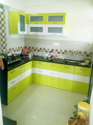 products & services | wholesaler from pune
