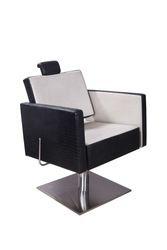 Salon Ambiance Chair