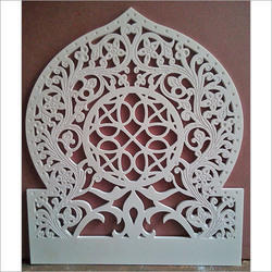 Corian Cutting Decorative Arts Laser Cutting Services