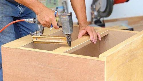 Merveilleux Furniture Repairing Services