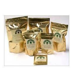 Tea Packaging Bag
