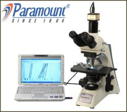 Digital+Project+Microscope+For+Yarn+%26+Fiber