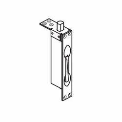 DORMA Manual Flush Bolt for Wooden Door