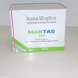 Mabtas Injection