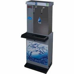 Aquaguard 600 Dual Faucet
