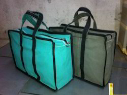 Tool Canvas Bags