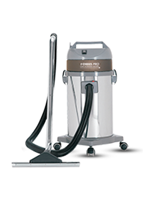 Professional Vacuum Cleaner Eureka Forbes Wet Amp Dry