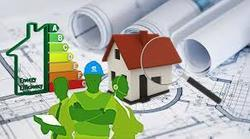 Solar Energy Audits Services