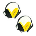 Noise Protection Ear Muff