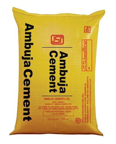 Ambuja Cements Limited : Ambuja cements limited mumbai manufacturer of roof