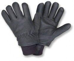 Everest Grip Seamless Safety Gloves