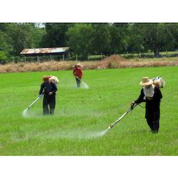 Farm Insecticides