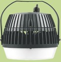 LED Well Glass 40W Luminaire