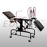 Operation Examination Table