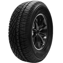 tubeless tire tubeless tyre suppliers traders. Black Bedroom Furniture Sets. Home Design Ideas