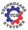 Technocare Systems