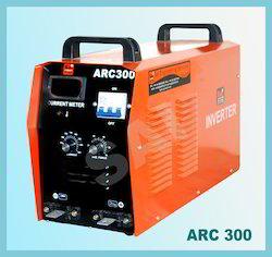 Inverter ARC Welding Machines