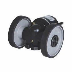 Wheel Type Rotary Encoders