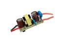 5 Watt LED Bulb IC Driver