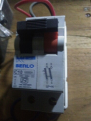 Mcb Switch In Coimbatore Miniature Circuit Breaker Switch