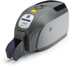 ZXP Series ID Card Printer