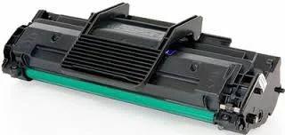Samsung SCX4321 4725 1610 1640 108 117 Toner Cartridge
