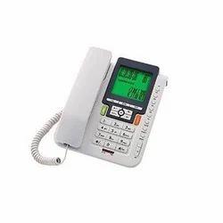 Beetel Corded Telephones